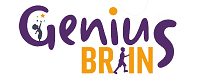 Genius Brains Patiala